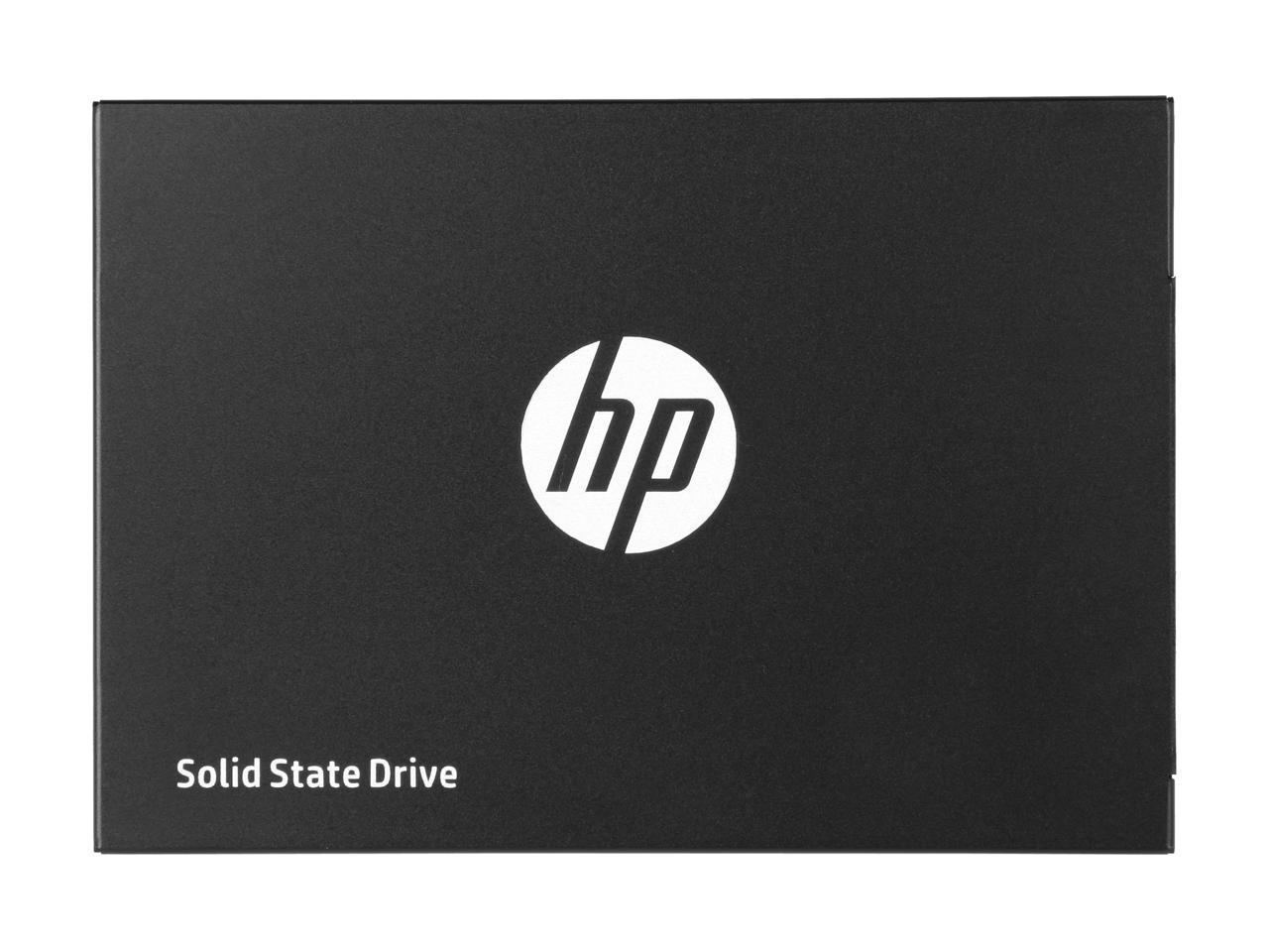 HP-S700-2-5-034-500GB-SATA-III-3D-NAND-Internal-Solid-State-Drive-SSD-2DP99AA-ABC thumbnail 2