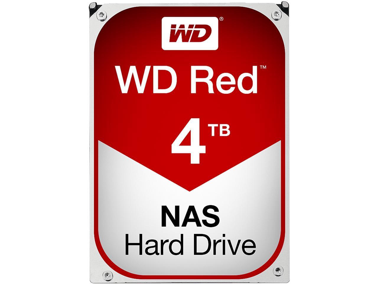 Internal Hard Drives,Newegg.com