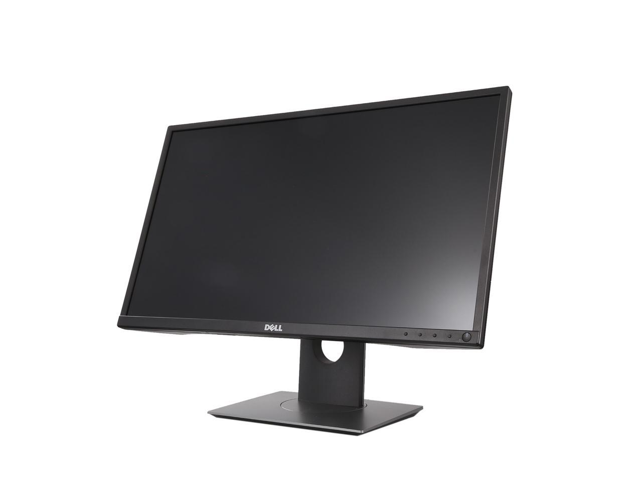 Monitors,Newegg.com