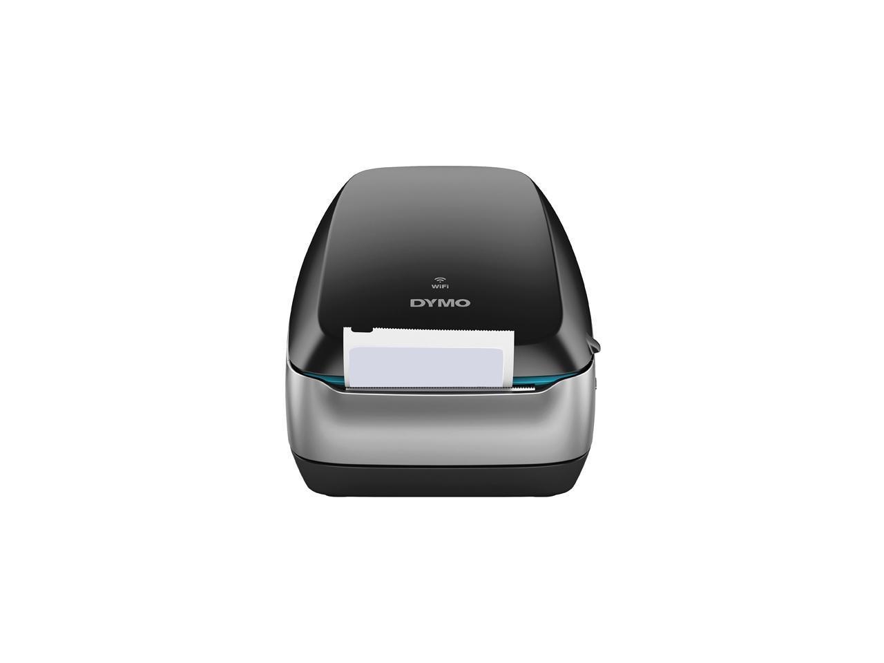 Return Item 2002150 Dymo LabelWriter Wireless Label Printer Used
