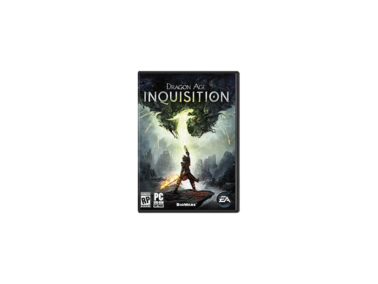 Tarot Cards | Dragon Age Inquisition Wiki