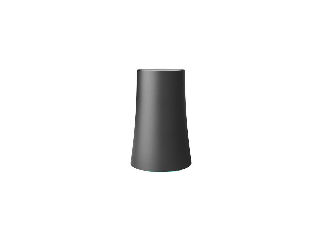 Asus – OnHub Wireless AC1900 Router with NAT Firewall