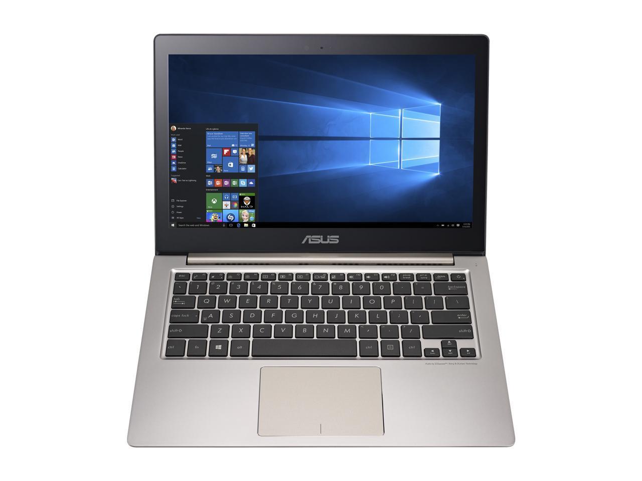 Laptops,Newegg.com