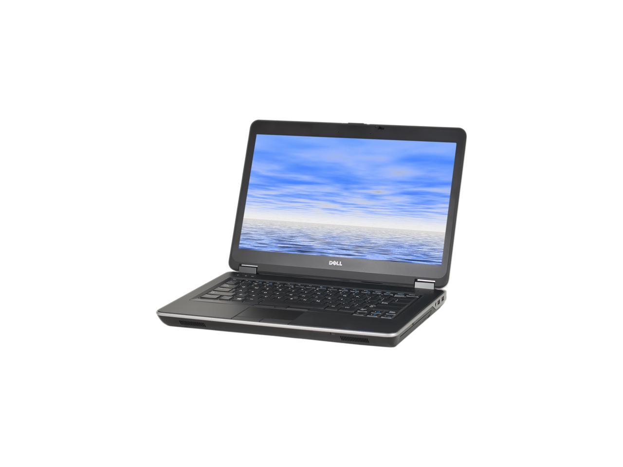 Details about DELL E6440 14 0