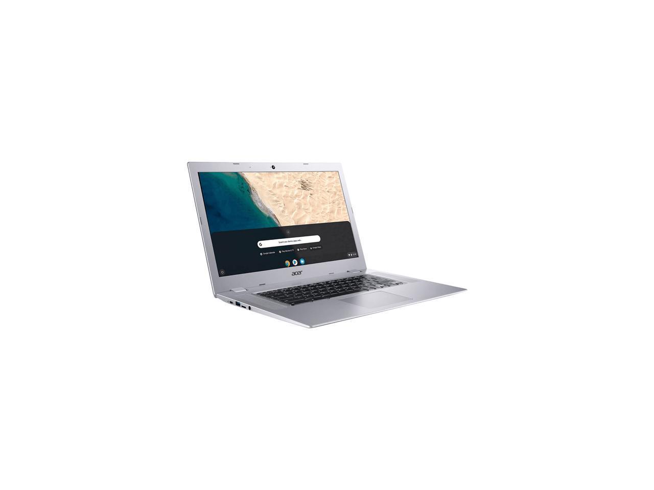 Acer Chromebook 315 Cb315 2ht 47wg Chromebook Amd A4 Series A4 9120c 1 60 Ghz Ebay