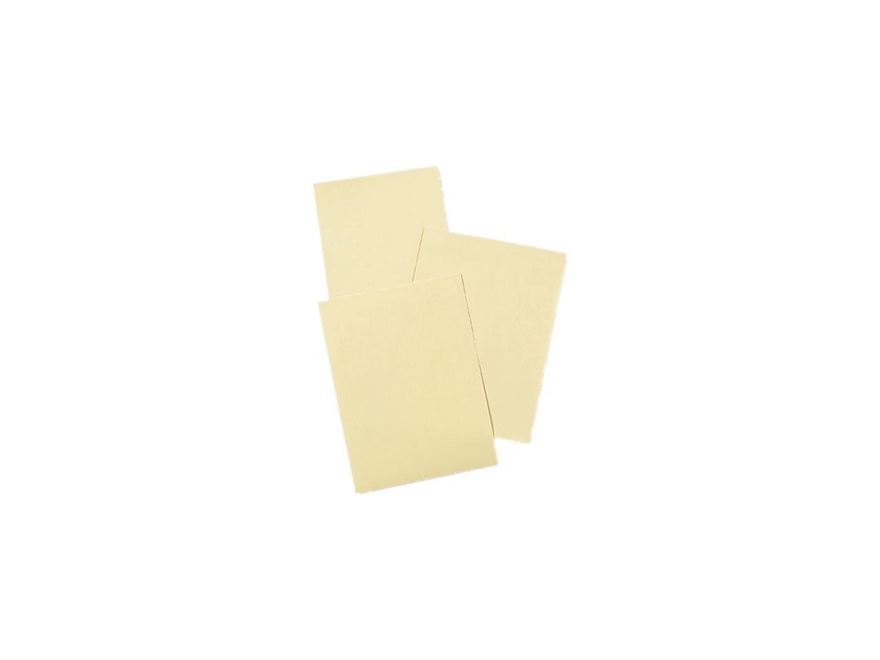 "Manila Paper Printed 500 // 9/"" X 12/"" 500 Sheets Pacon Drawing Paper"