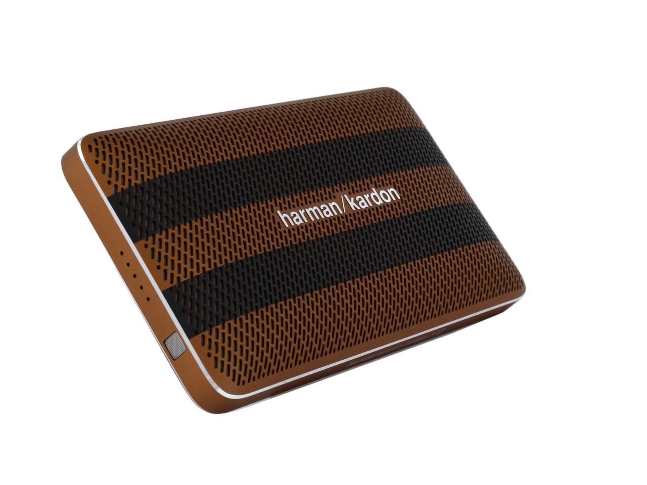 Portable Media,Newegg.com