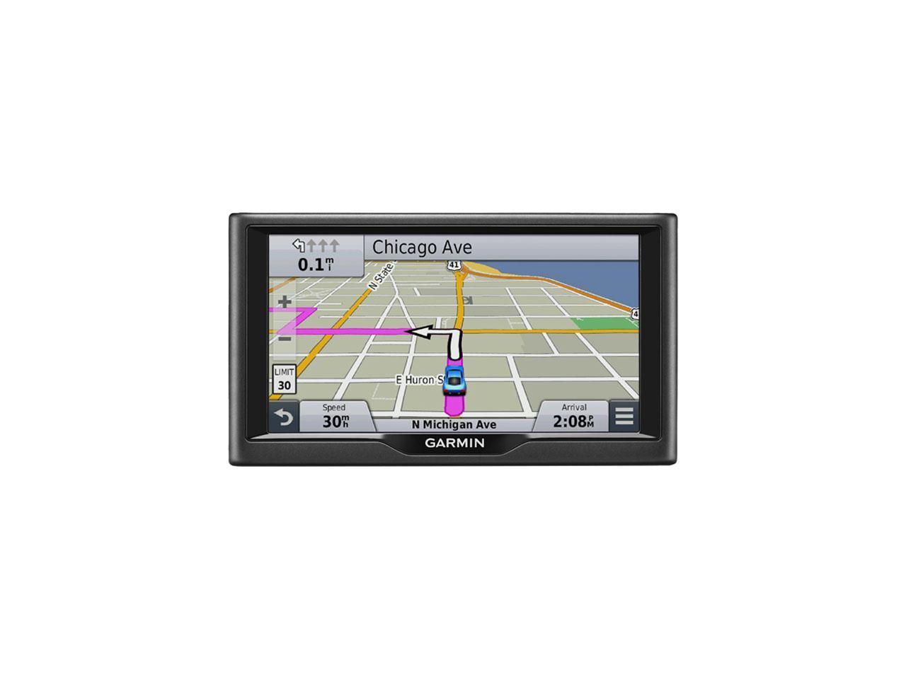 GPS Navigation System,Walmart.com