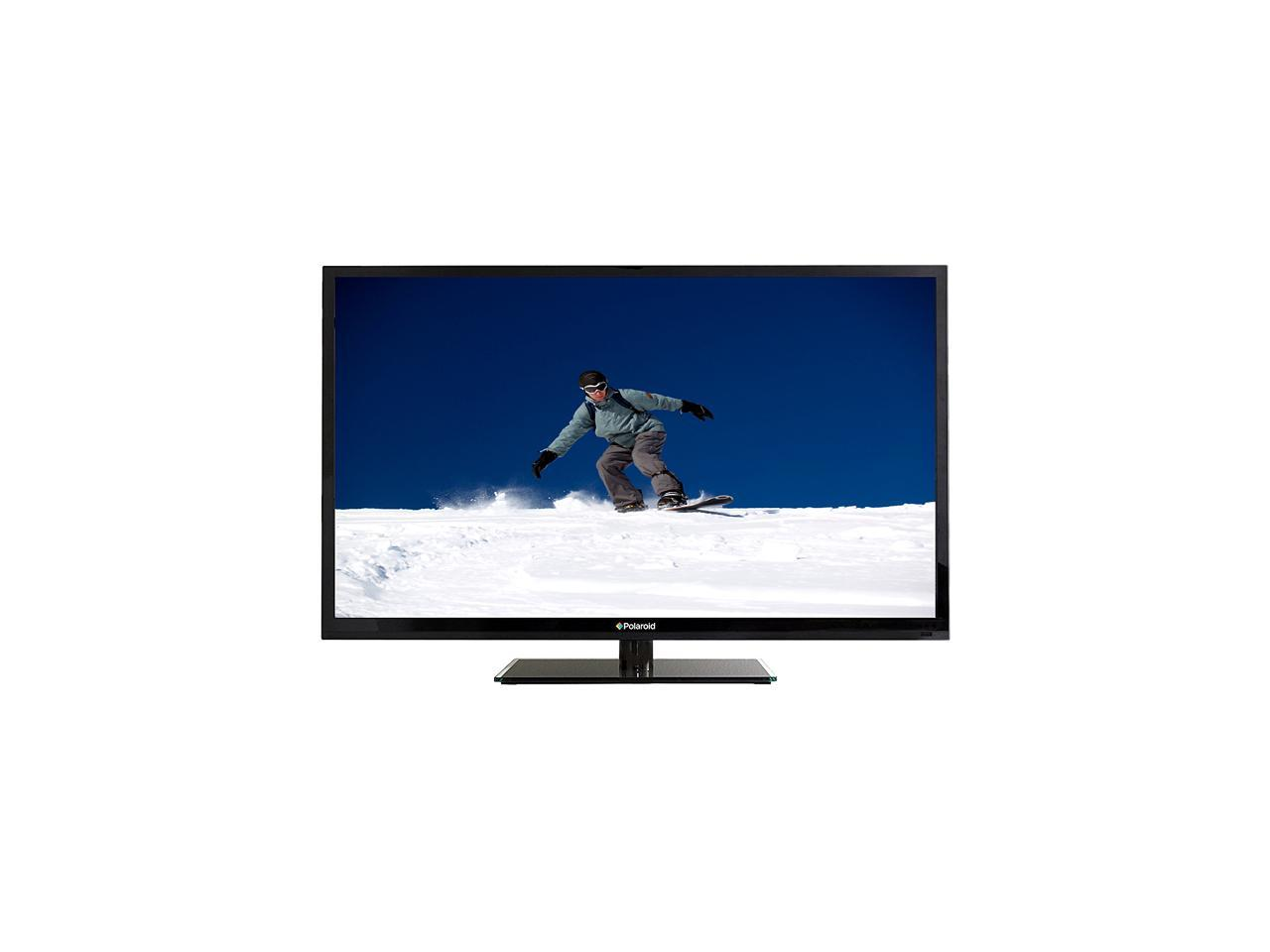 "Polaroid 32"" 720p LED TV"