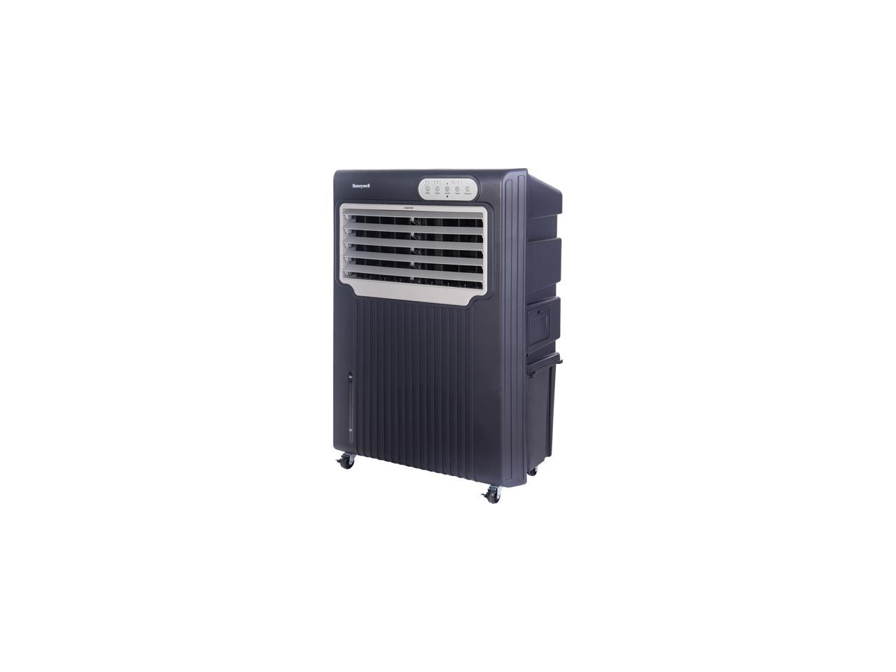 Honeywell CO70PE 70 Liter Outdoor Portable Evaporative Air ...