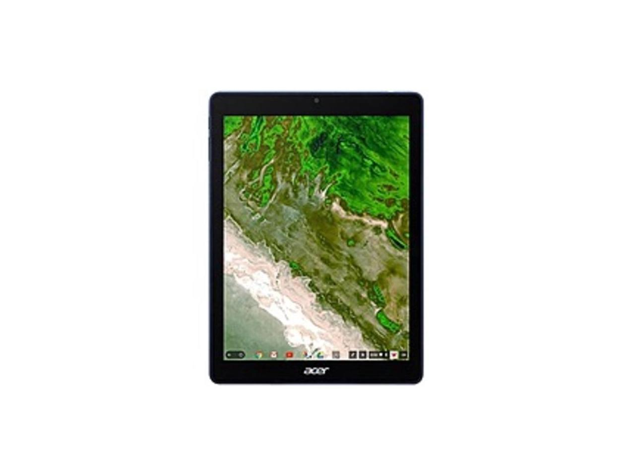 Details about Acer Chromebook Tab 10 D651N-K9WT Rockchip OP1 RK3399 (1 80  GHz) 4 GB LPDDR3 Mem