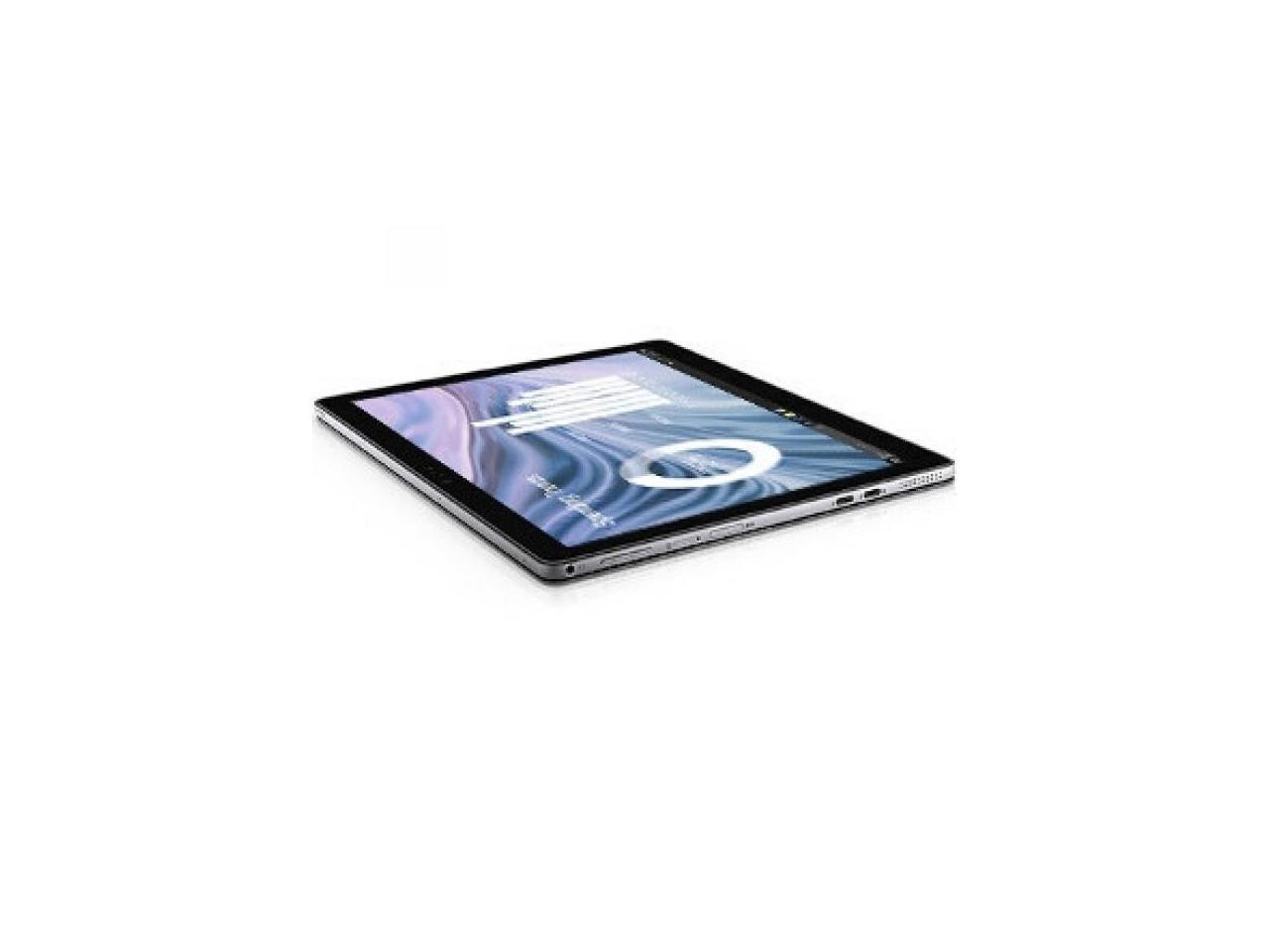 """thumbnail 5 - Dell Latitude 7000 7210 Tablet 12.3"""" Full HD i7-10610U 16GB 512GB W10P Titan Gry"""