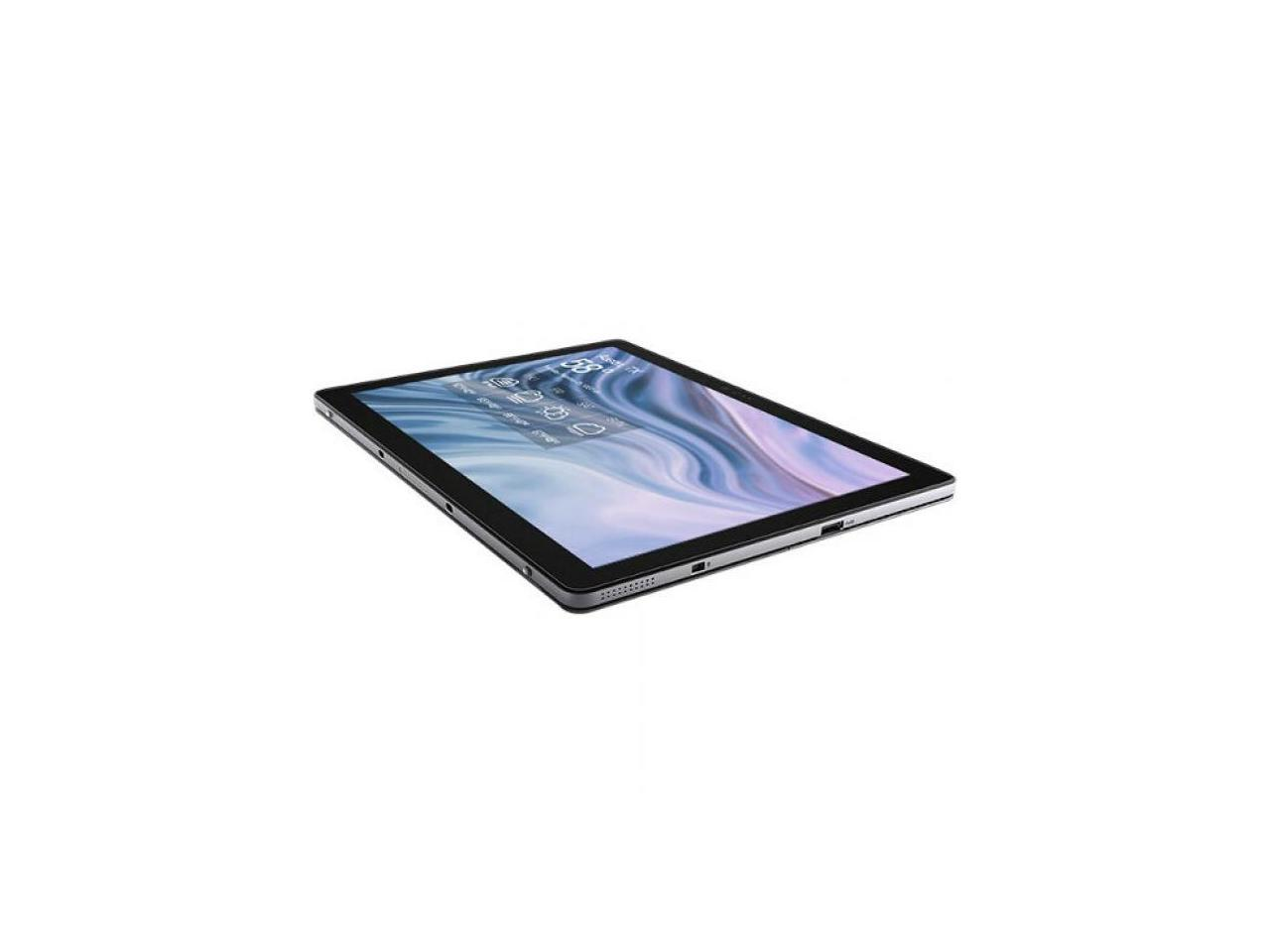 """thumbnail 7 - Dell Latitude 7000 7210 Tablet 12.3"""" Full HD i7-10610U 16GB 512GB W10P Titan Gry"""