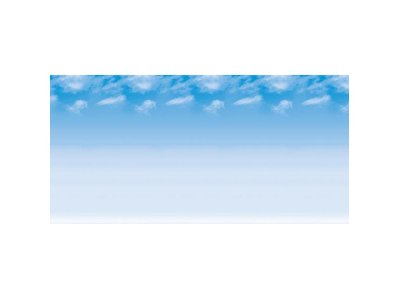 Papers Clouds Board Design 29444569355Ebay Wispy Fadeless Bulletin dQChtsr