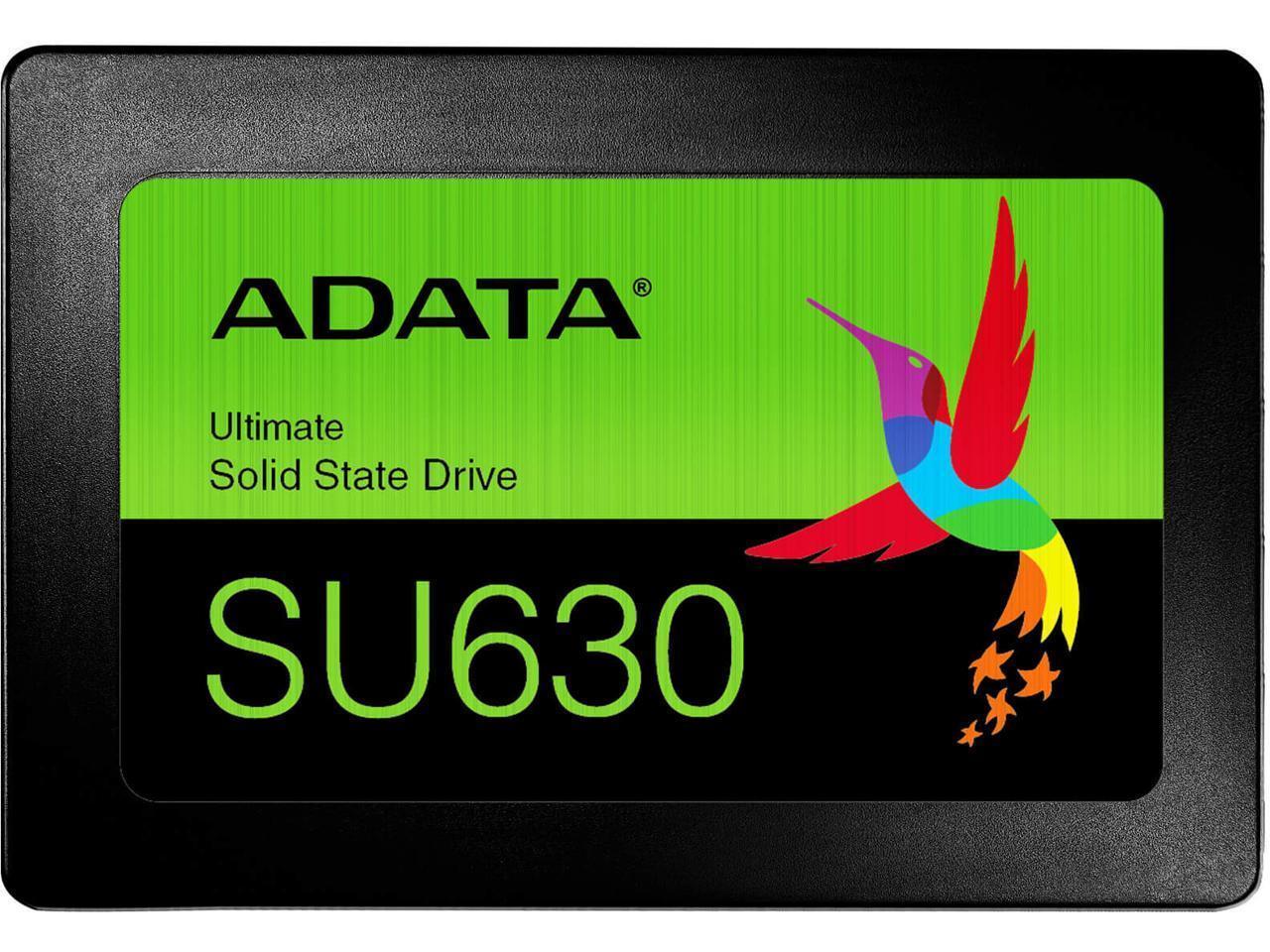ADATA-Ultimate-Series-SU630-960GB-Internal-SATA-Solid-State-Drive