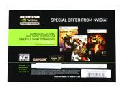msi-pick-your-poison-free-game-coupon