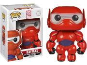 Funko POP Disney 4664 Big Hero 6 - 6in Baymax 9SIA0ZX2CB0089