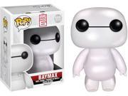 Big Hero 6 POP Disney 4839 Big Hero 6 - 6in Nurse Baymax - Pearls 9SIA7PX4N29365