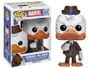 Marvel POP Marvel  5101 Howard the Duck