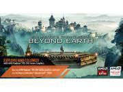 AMD Gift - CIVILIZATION: BEYOND EARTH [DIGITAL]