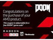 AMD DOOM