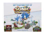 Sega Gift