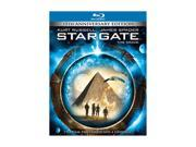 Stargate 15th Anniversary Edition (Blu-ray / AC-3 / Dubbed / SUB / WS) 9SIAA763UZ5642