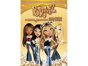 Bratz: Passion 4 Fashion Diamondz