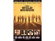 The Wild Bunch 9SIV0W86HG8600