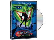 Batman Beyond: Return Of The Joker 9SIAA763XA2008