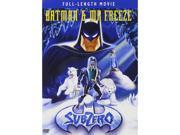 Batman & Mr. Freeze: SubZero 9SIADE46A16577