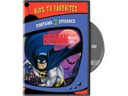 Batman Animated Series: The Last Laugh 9SIADE46A16265