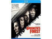 Brooklyn's Finest 9SIA17P3EK9852