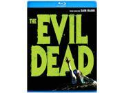 The Evil Dead 9SIAA763US8700