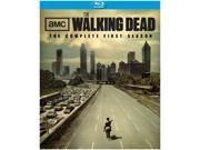 The Walking Dead Season 1 (Blu-ray/WS) 9SIA17P3ET0782