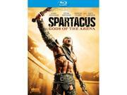 Spartacus: Gods of the Arena (Blu-Ray) 9SIAA763UT0904