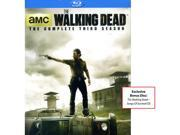 The Walking Dead - Season 3 (Blu-Ray) 9SIA17P3EM0354