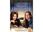 AUGUST:OSAGE COUNTY 9SIA9UT64D8867
