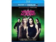 Vampire Academy (UV Digital Copy + Blu-Ray) 9SIAA763US9582