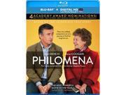 Philomena (Blu-Ray) 9SIAA763UT3534
