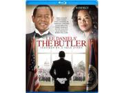 Lee Daniels' The Butler (Blu-Ray) 9SIAA763US9424