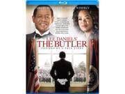 Lee Daniels' The Butler (Blu-Ray) 9SIA17P3EK9350
