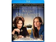 August: Osage County (Blu-Ray) 9SIAA763UZ4409