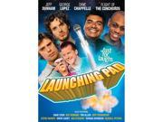 Just for Laughs Stand Up Volume 3: Launching Pad