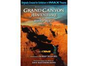 Grand Canyon Adventure: River at Risk 9SIADE46A17959