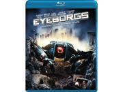 Eyeborgs 9SIAA765804202