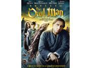 Skellig: The Owl Man 9SIADE46A18047