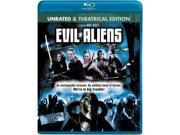 Evil Aliens 9SIAA763US9867