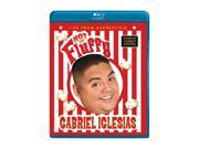 Gabriel Iglesias: Hot & Fluffy 9SIAA763US9865