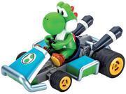 Yoshi Mario Kart Radio Control Car
